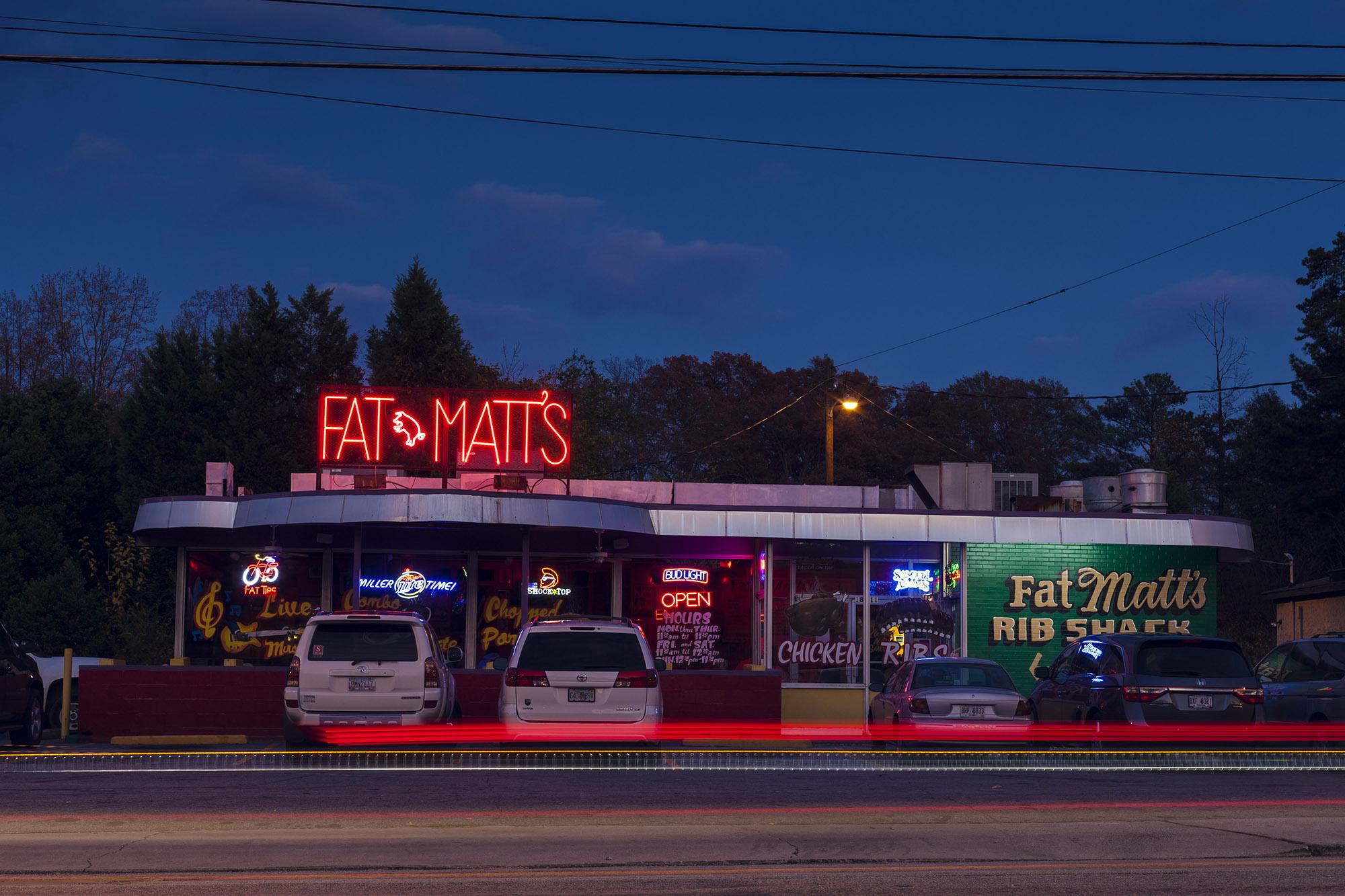 FatMatts9Resize.jpg
