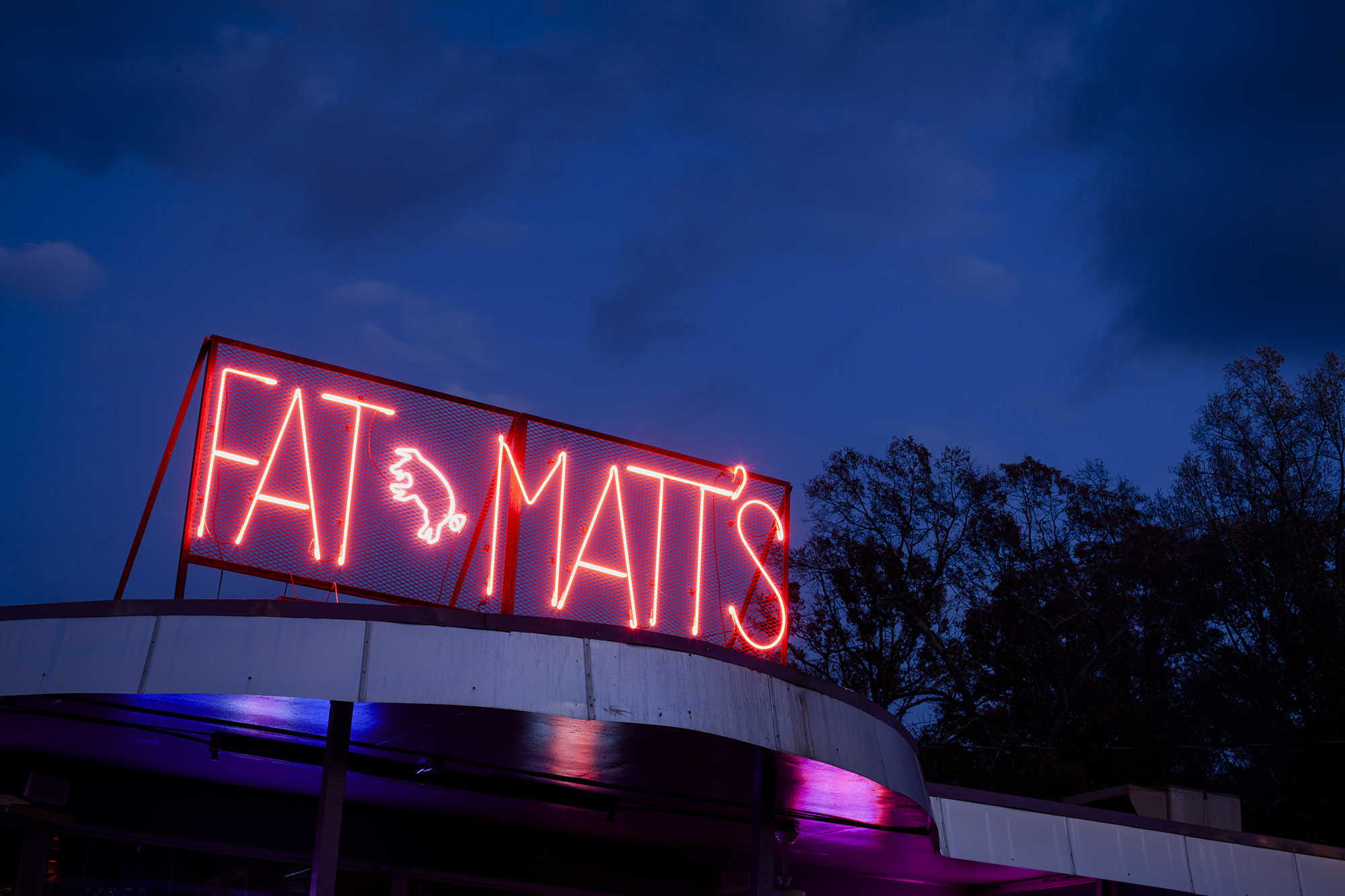 FatMatts15Resize.jpg