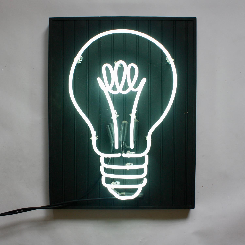wood_bulb_3.jpg