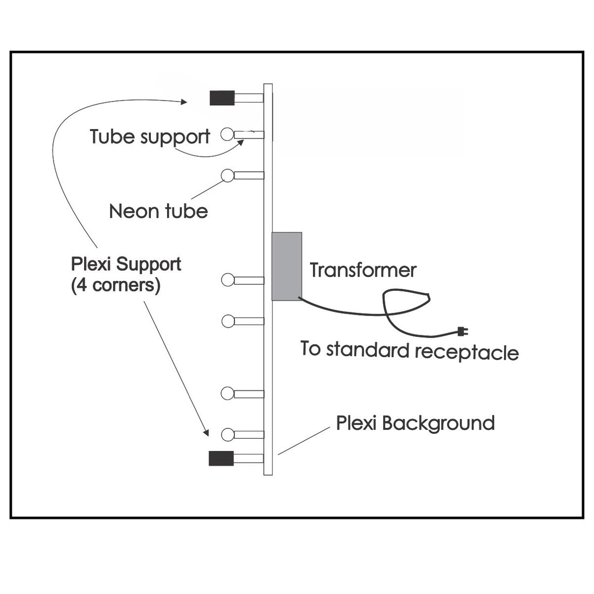 plexi_diagram_support.jpg