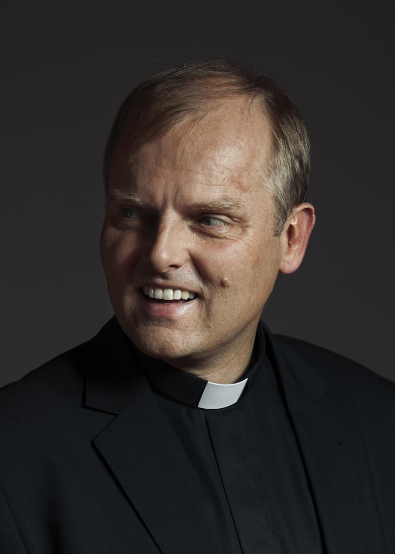 Florian Wörner