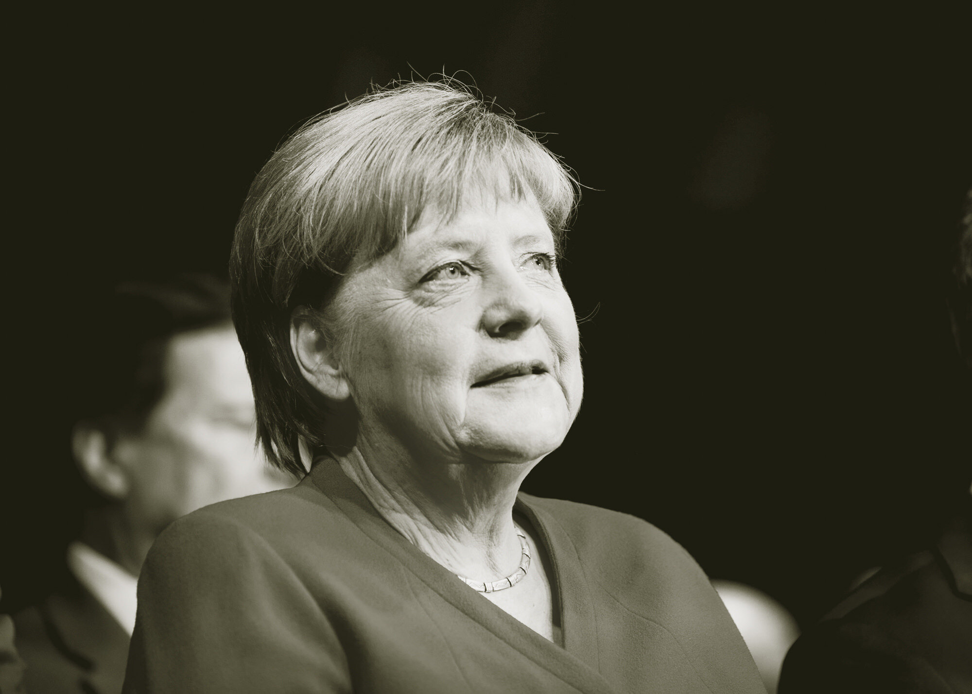 MerkelAngela_IAA_2.jpg