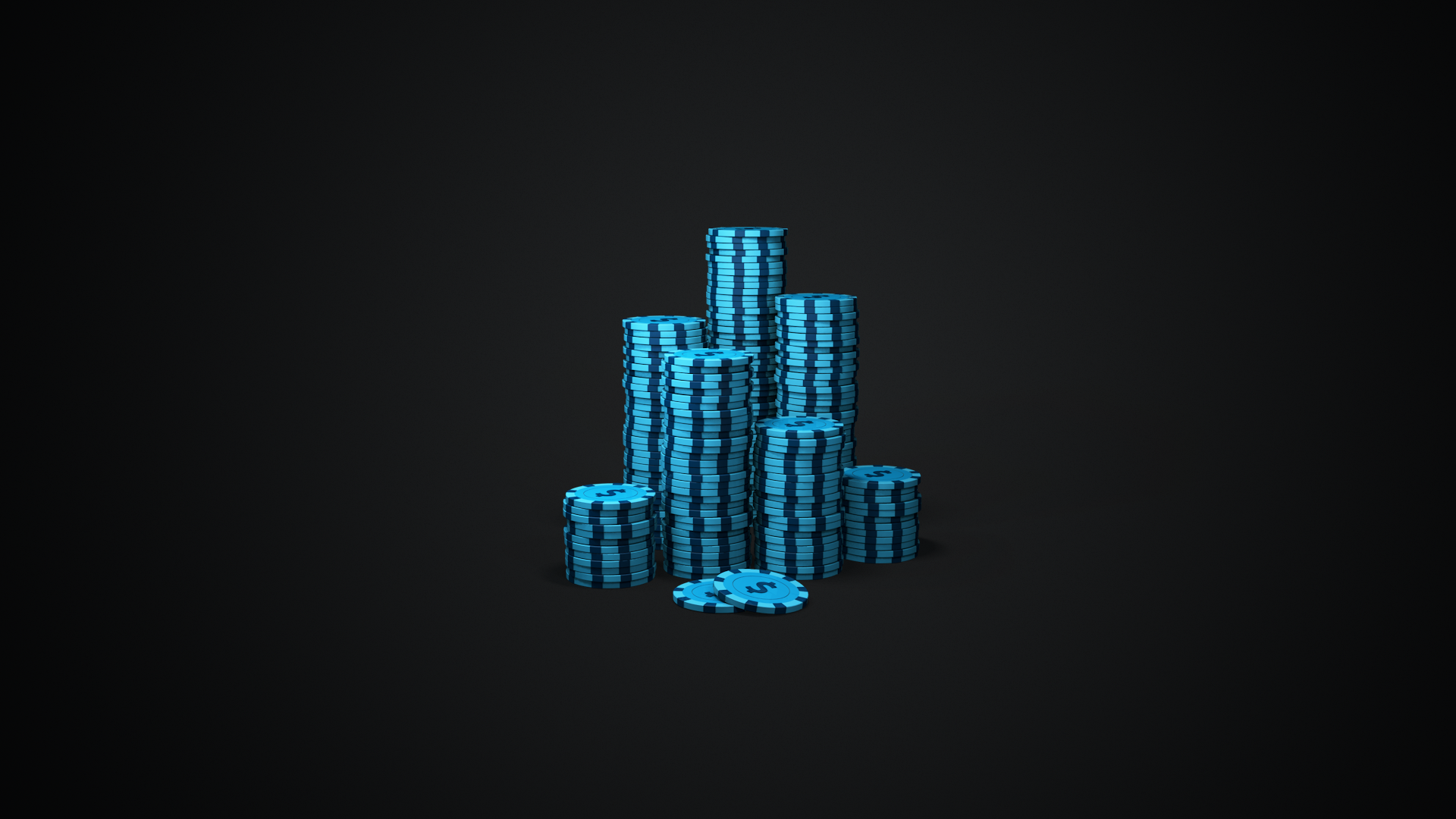 Poker_001.png