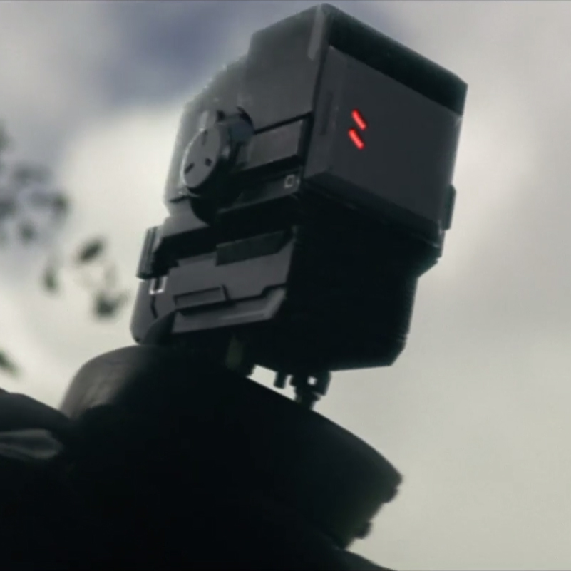 robotHead_001.jpg