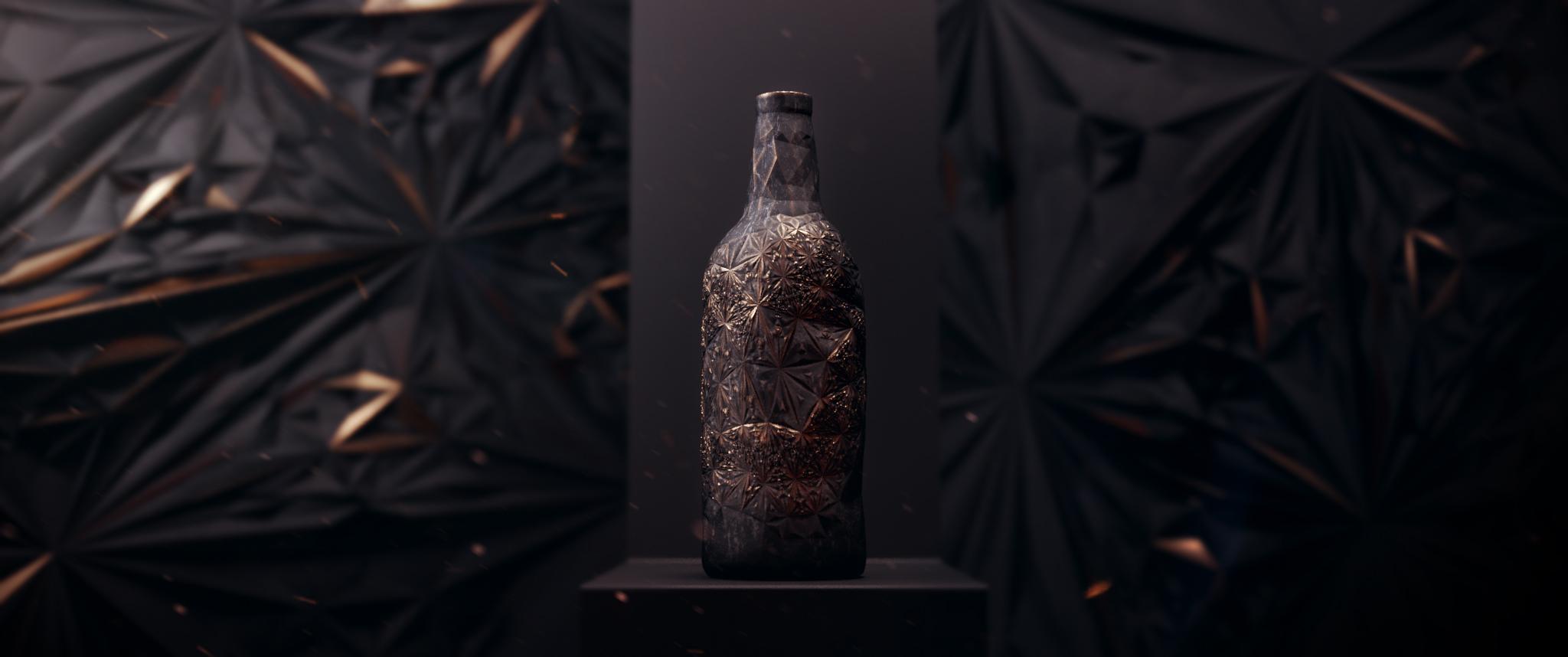 VarSubD_Bottle_LockUp_001.jpg