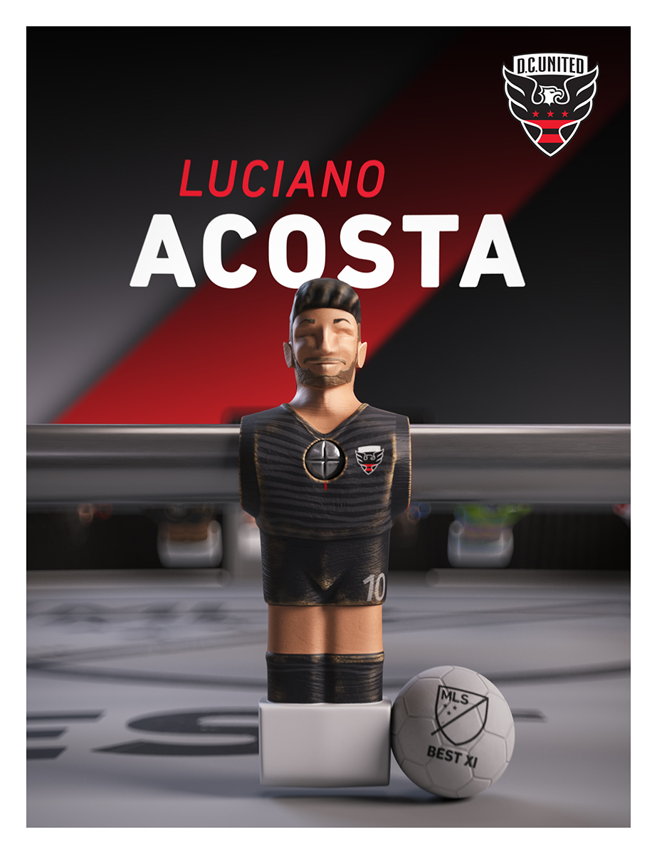 Acosta_Solo.jpg