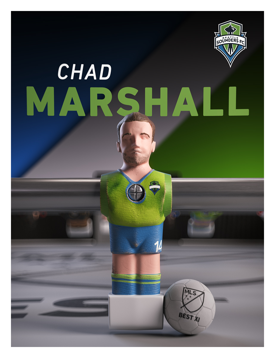 Chad_Solo.jpg