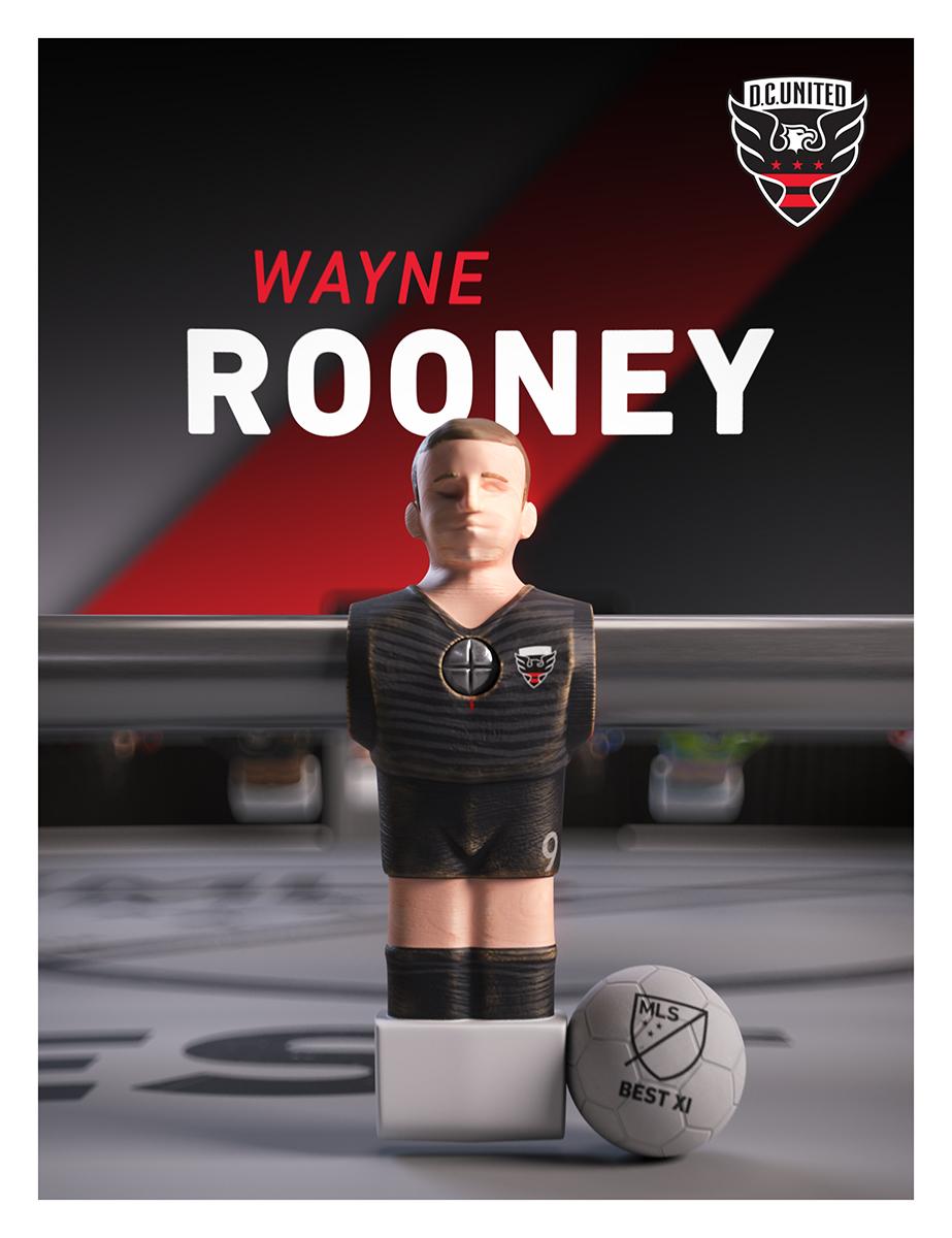 Rooney_Solo.jpg