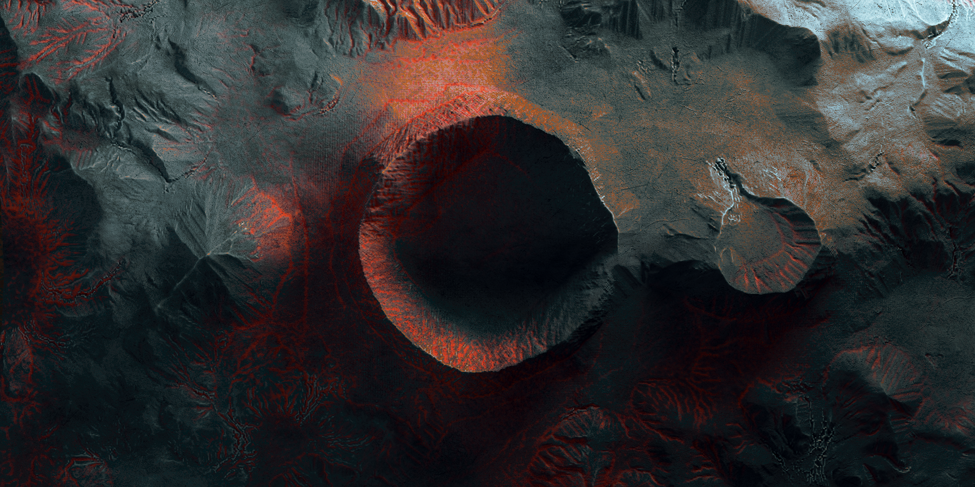 Craters_Comp_001.png