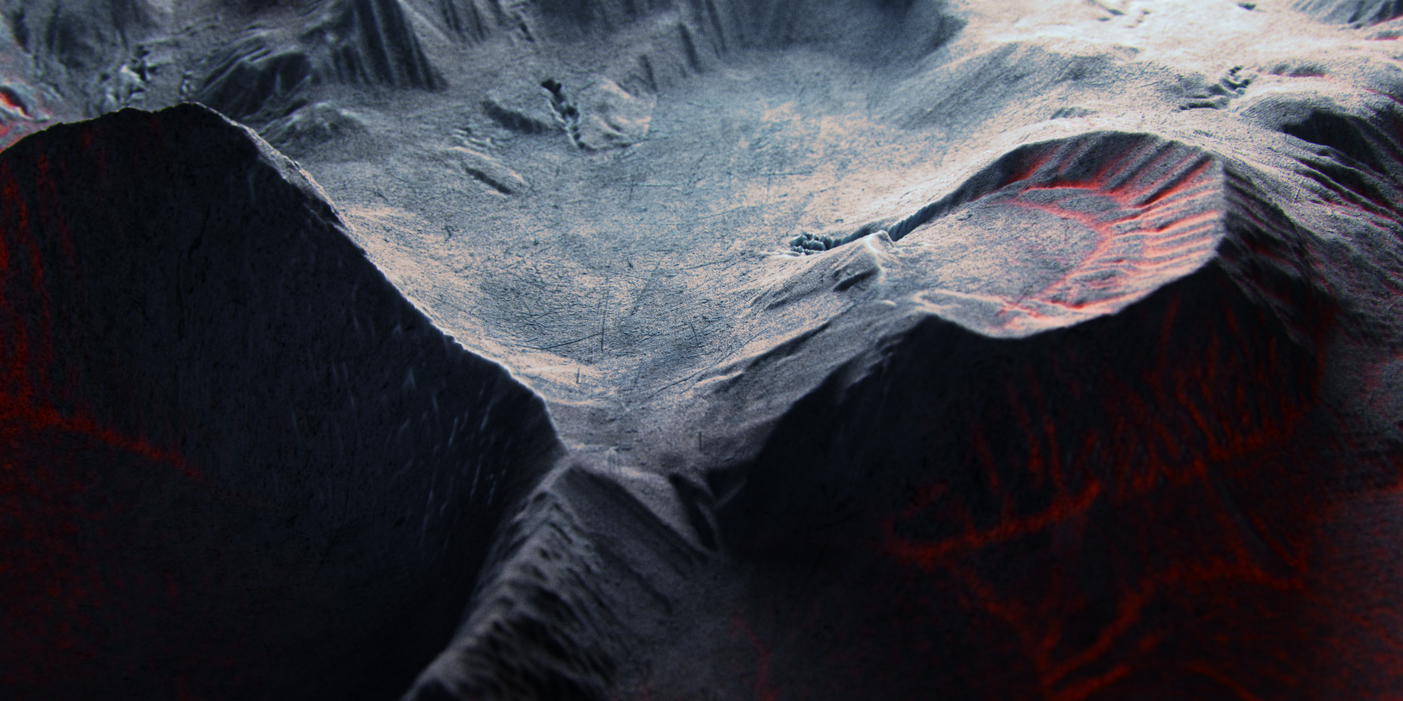 Crater_Render_002.png