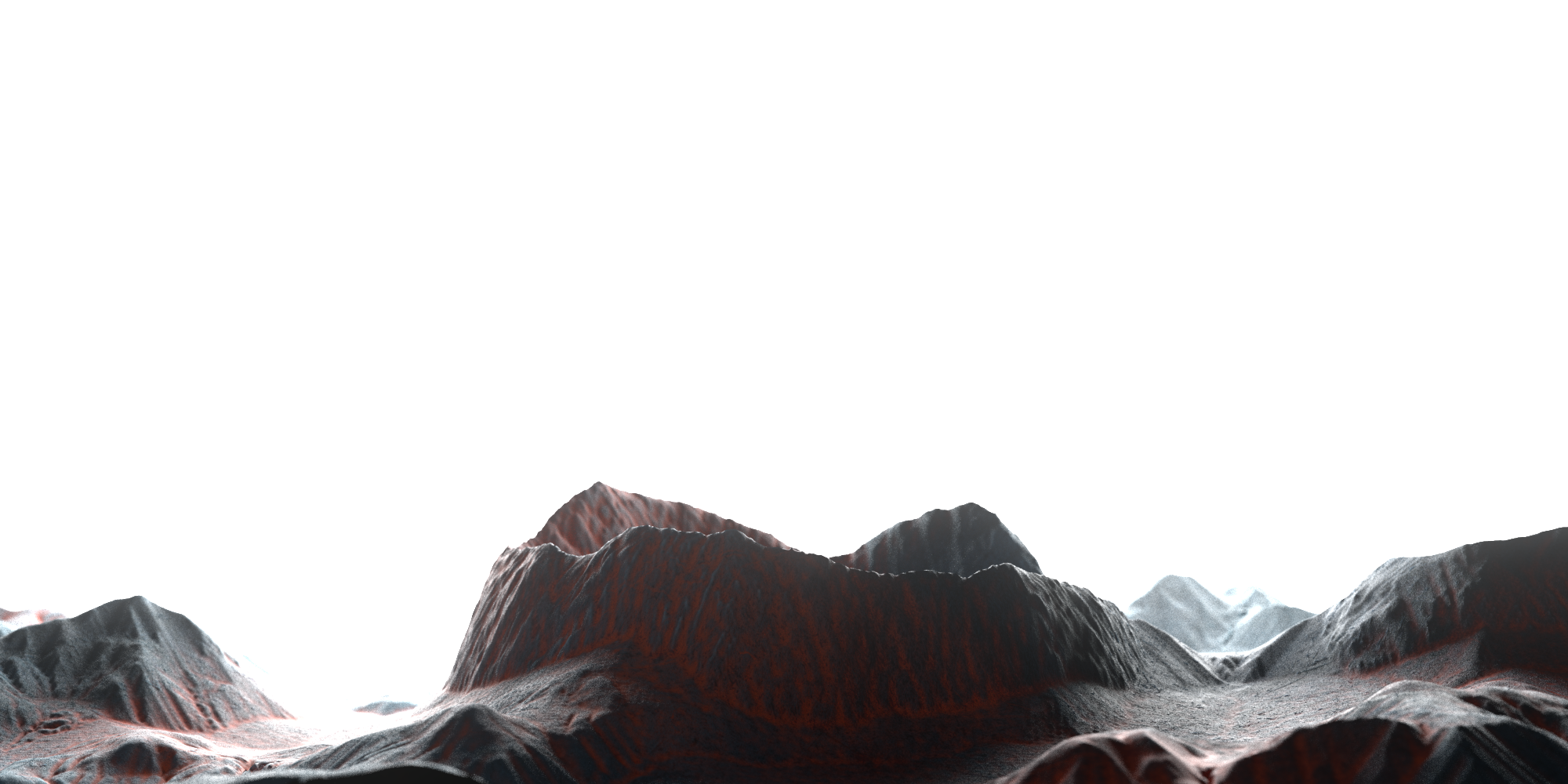 Crater_Render_004.png