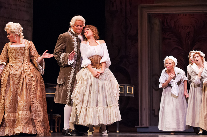 Figaro_wed_orch_0672_web.jpg
