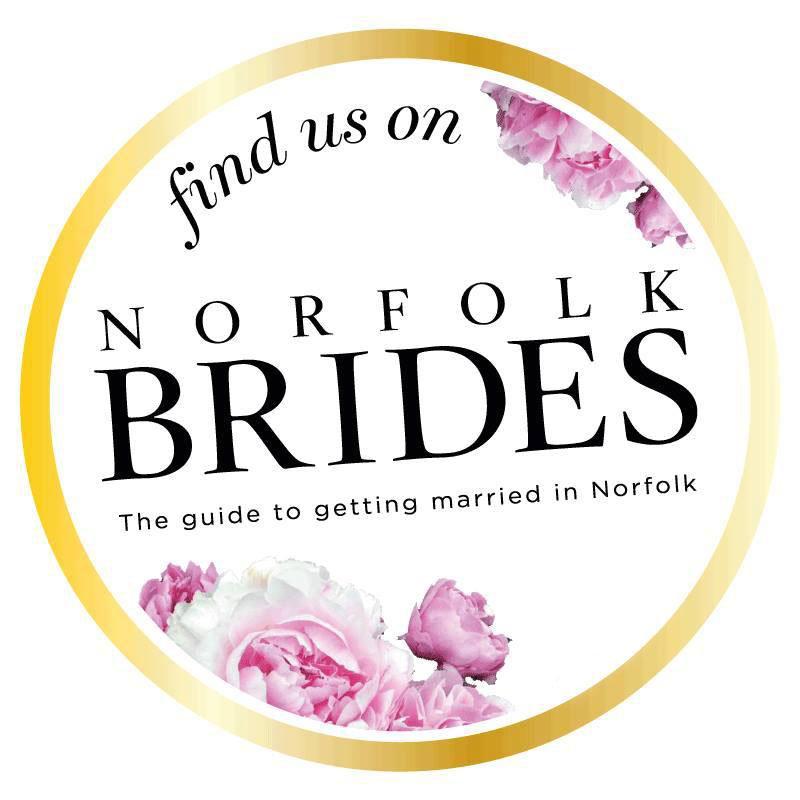 On-Norfolk-Brides.jpg