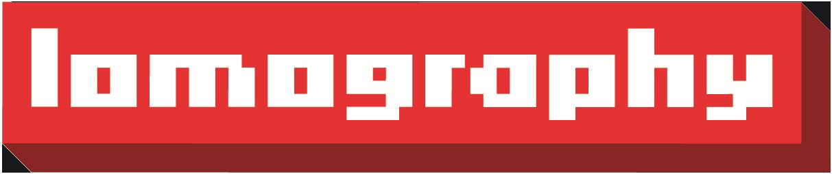 Lomography_Logo.png