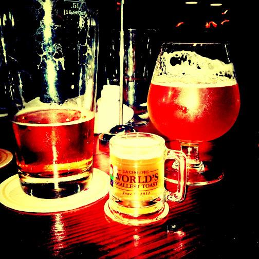 beerssmall.jpg