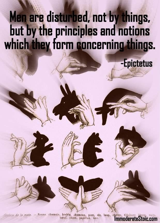 EpicCh5.jpg