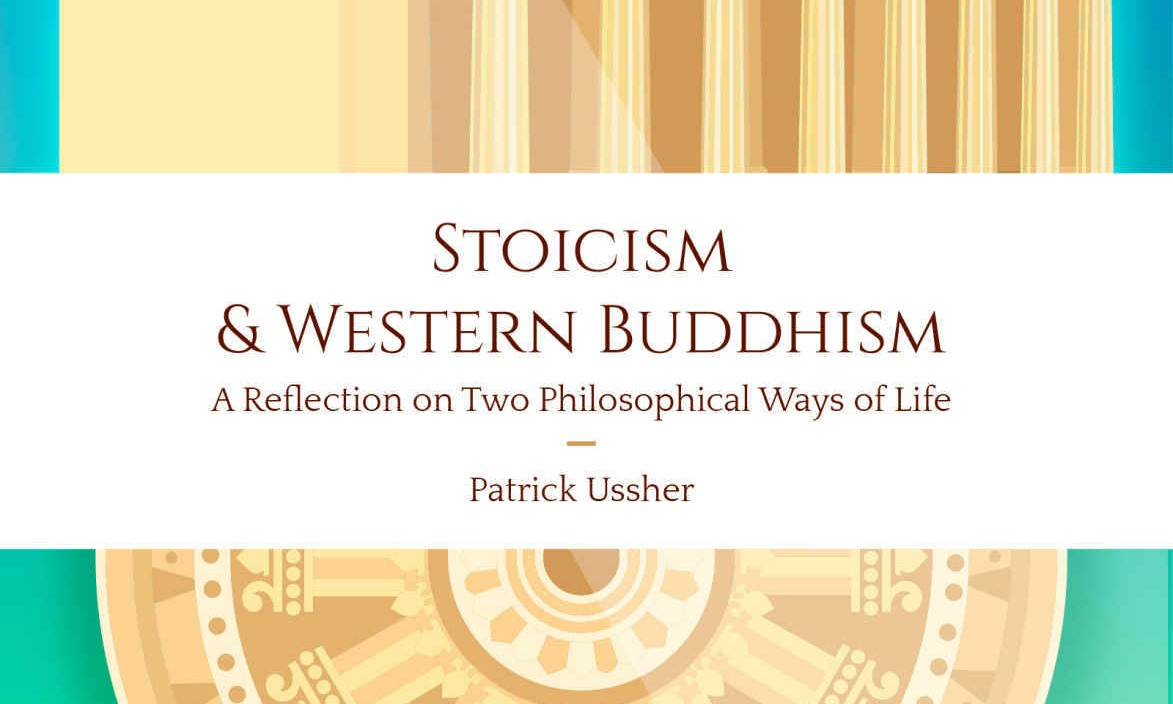 buddhismcover.jpg