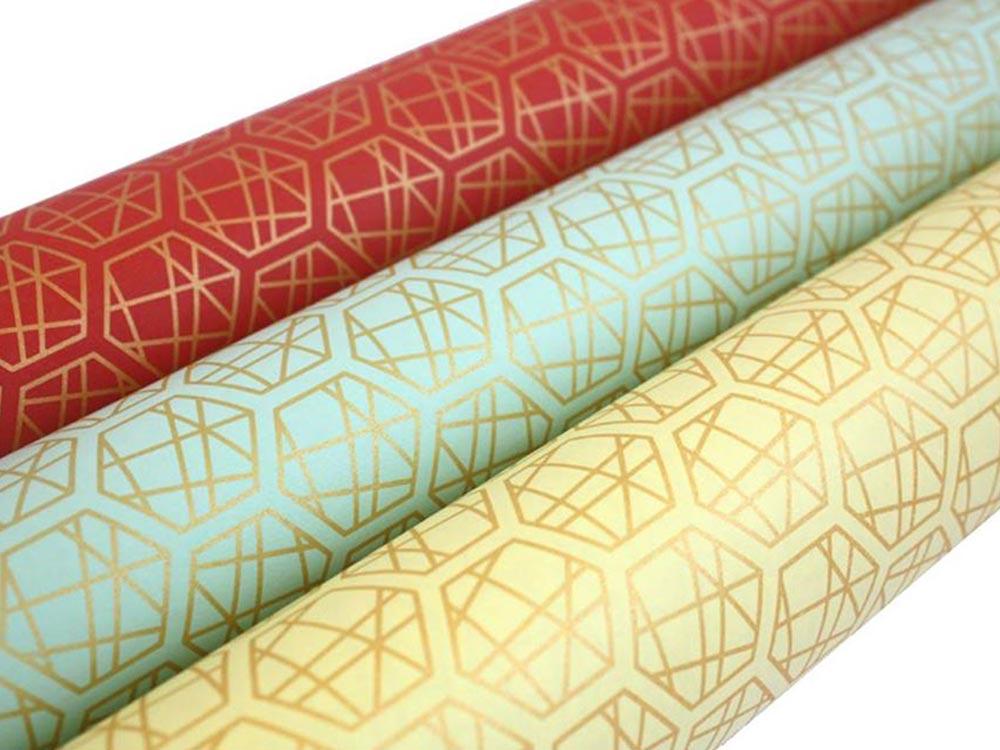 craftbelly-wrapping-paper-rolls.jpg