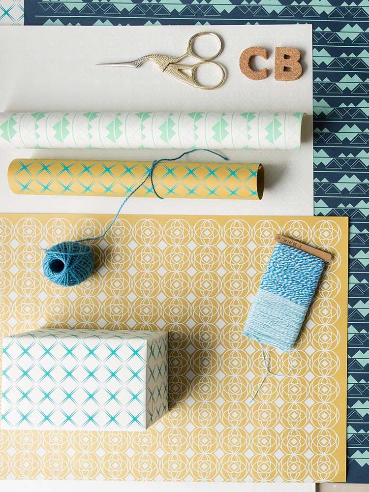 Craftbelly-Wrapping-Paper-2015.jpg