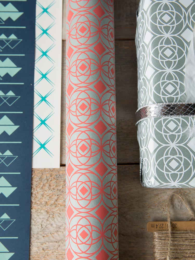 2015-Craftbelly-wrapping-paper.jpg
