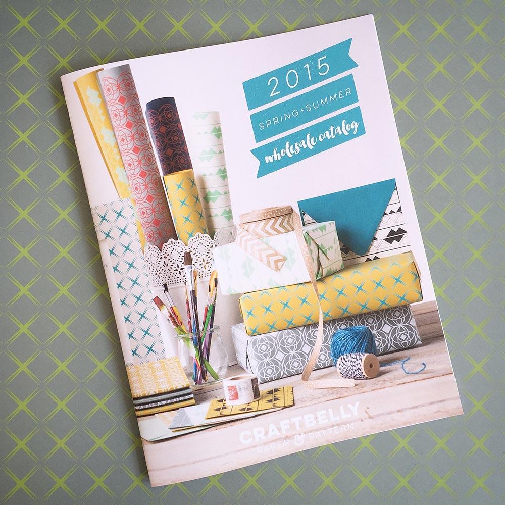 Craftbelly-2015-Wholesale-catalog.jpg