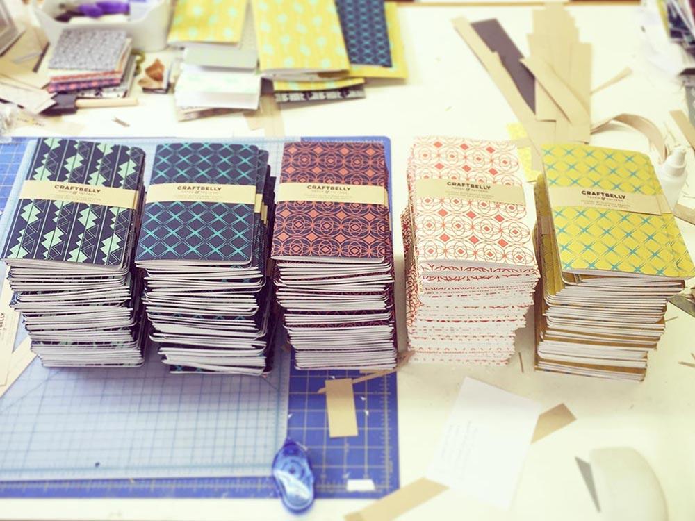 2015-Journal-Stacks.jpg