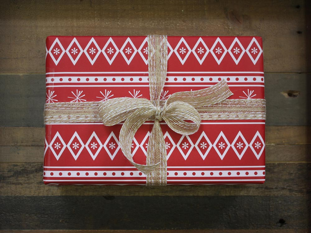 gingerbread-red-wrap.jpg