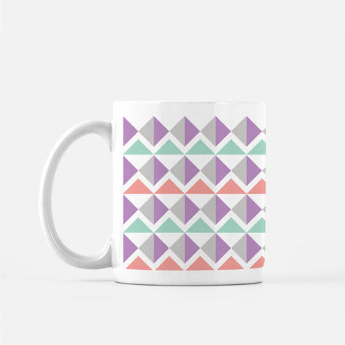 Craftbelly-patterned-mug1.jpg