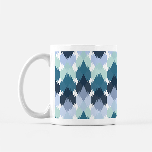 Craftbelly-patterned-mug-2.jpg