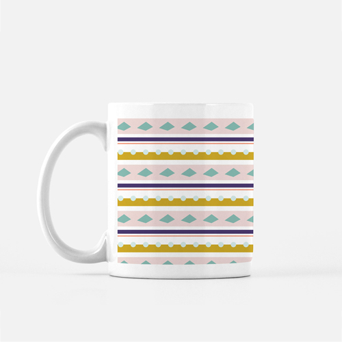 Craftbelly-patterned-mug4.jpg