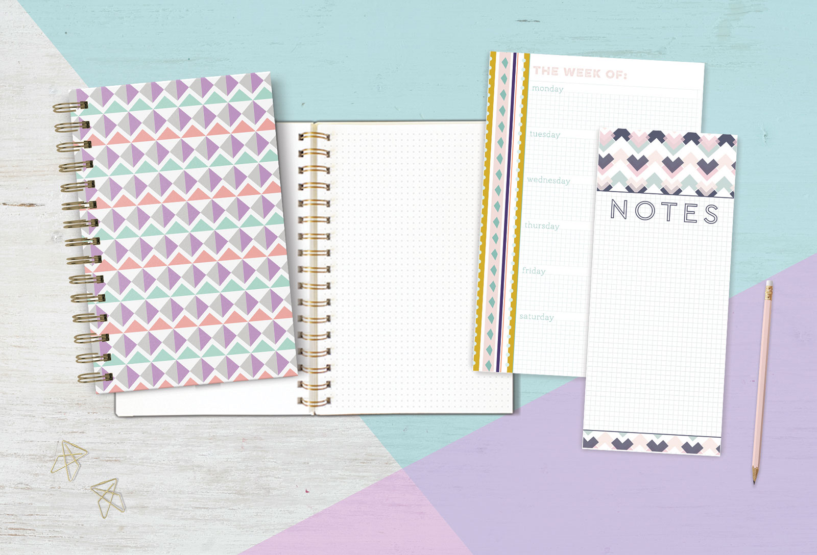 Craftbelly-Journals-Notepads.jpg