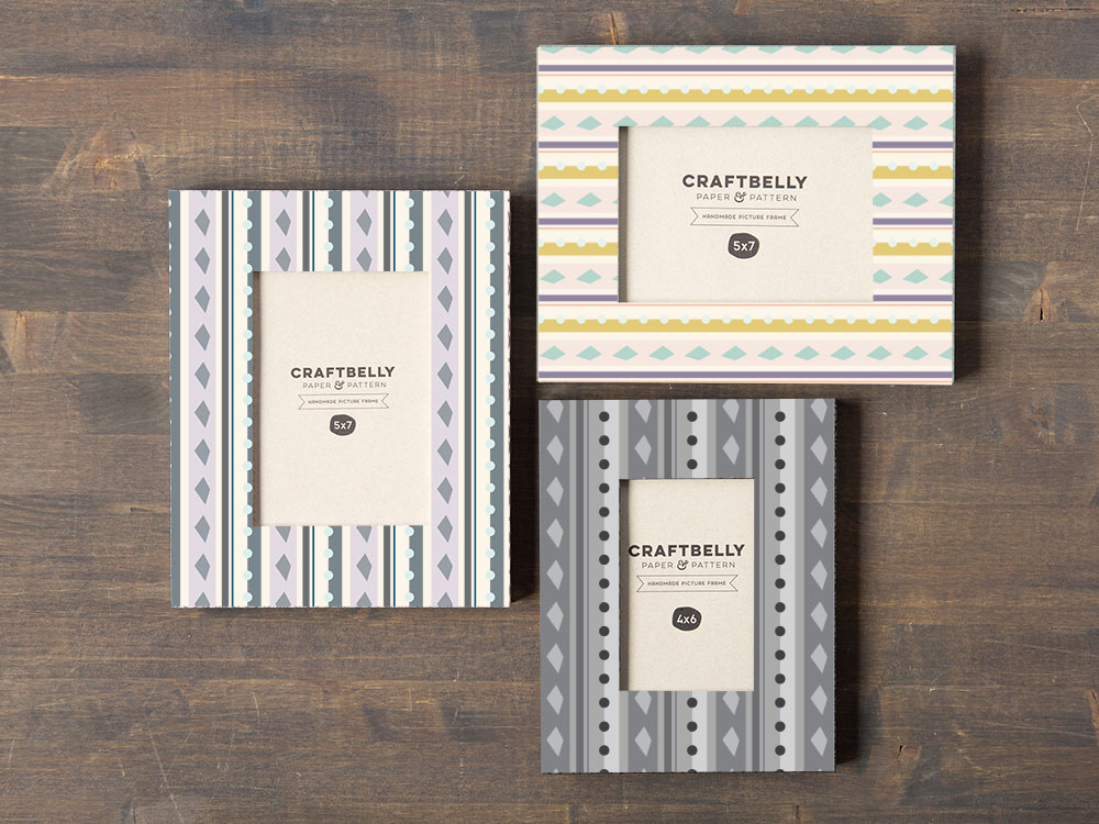 Craftbelly-picture-frames.jpg