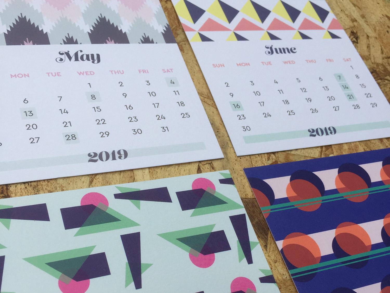 craftbelly-2019-desk-calendar-months.jpg
