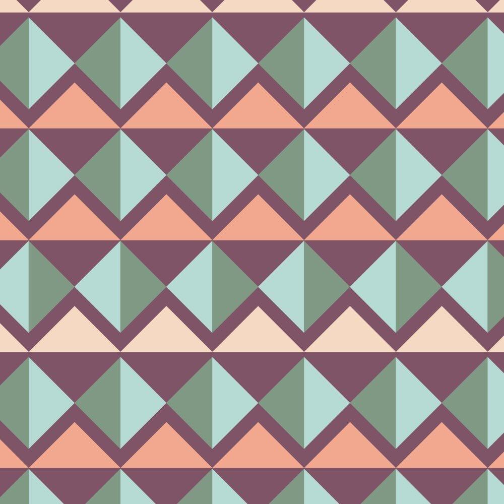 craftbelly-geo.jpg