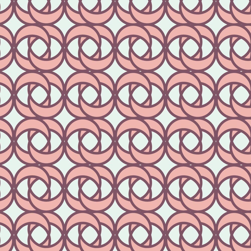 craftbelly-rosa.jpg