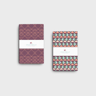 Astral-Collection-Journals.jpg