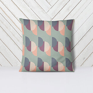 Astral-Collection-Pillow.jpg