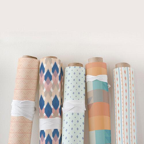 Craftbelly-Fabric.jpg