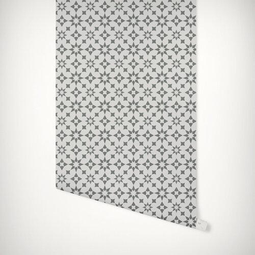 Craftbelly-Wallpaper.jpg