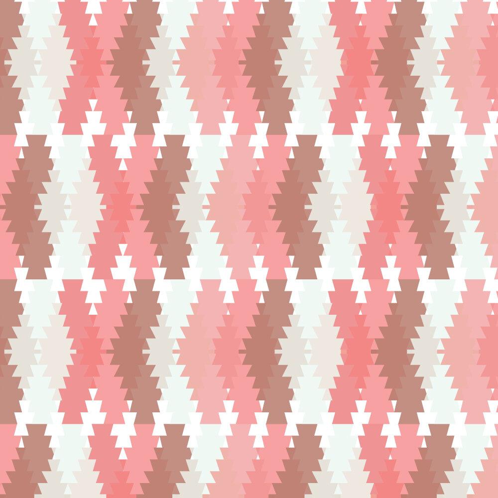 craftbelly-pink-kilim.jpg