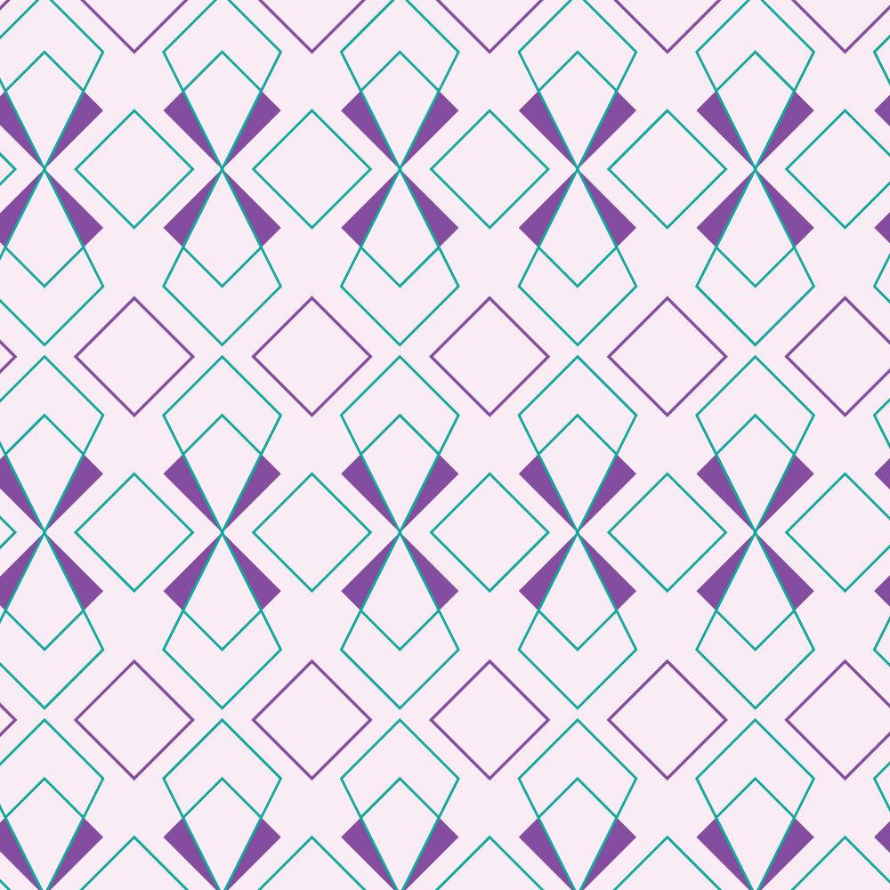 craftbelly-kaleidoscope-2.jpg
