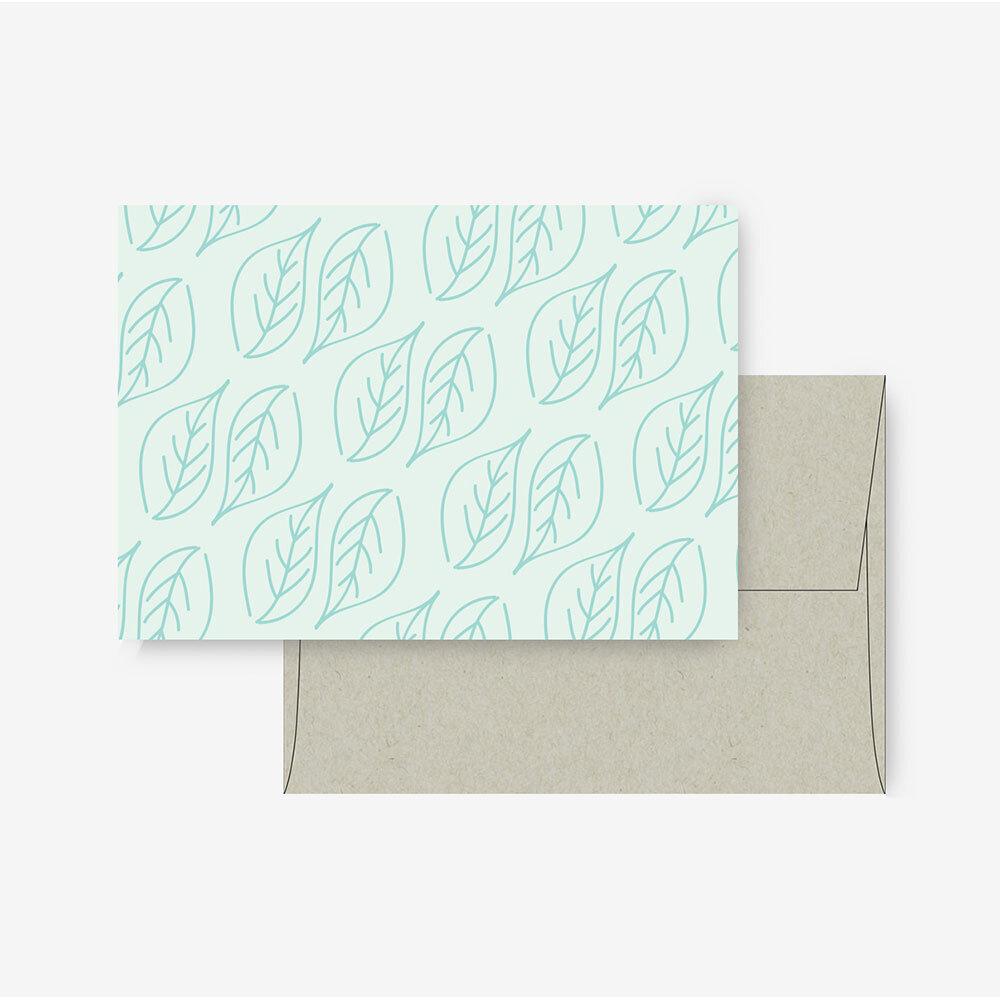 foliage-card-set.jpg