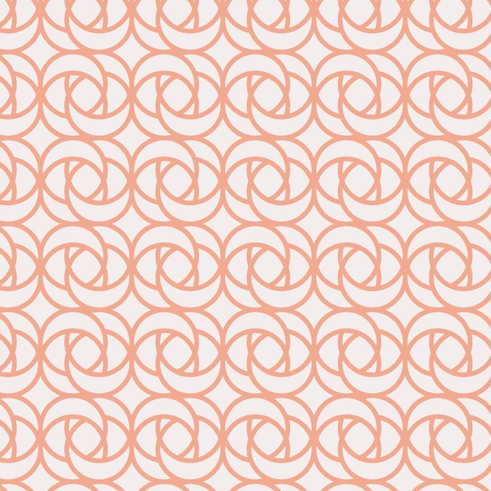 craftbelly-rosa-2.jpg