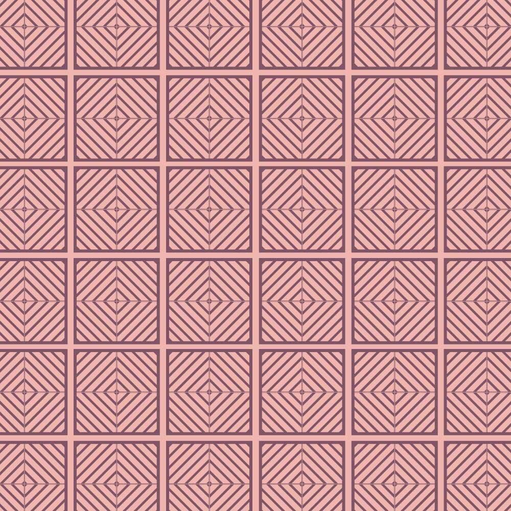 craftbelly-blockprint.jpg
