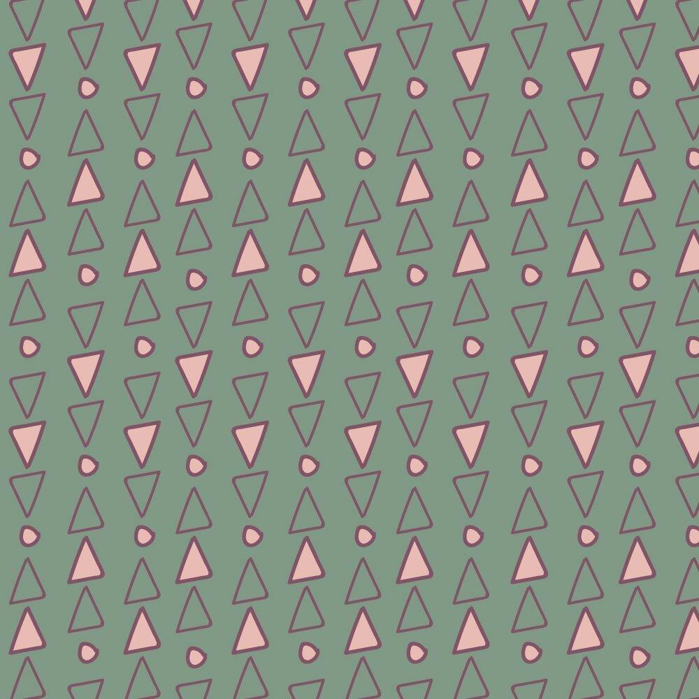 craftbelly-confetti-2.jpg