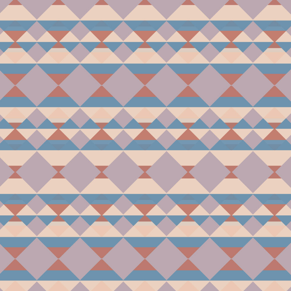 craftbelly-aztec.jpg