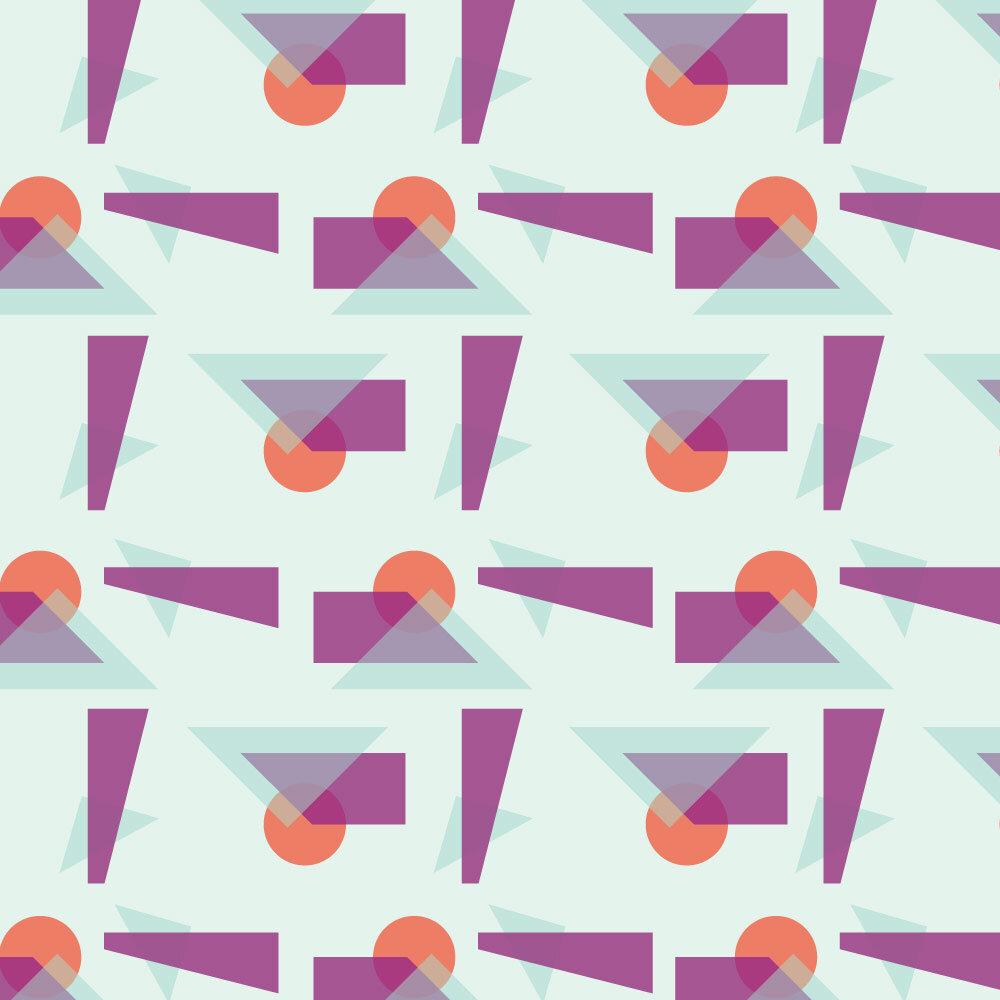 craftbelly-shapes.jpg