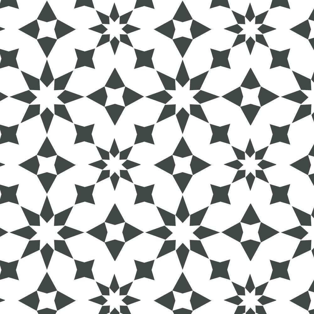 craftbelly-tile-3.jpg