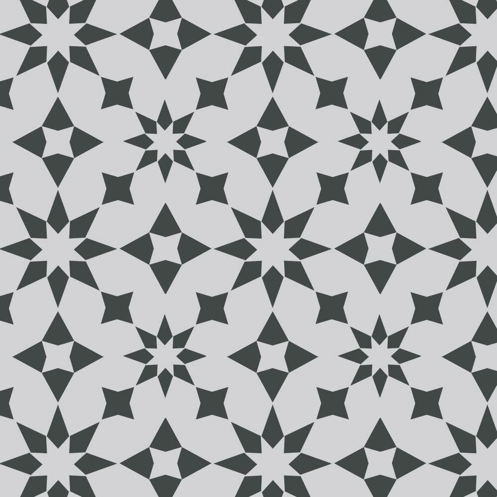 craftbelly-tile-4.jpg