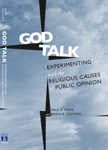God Talk cover.jpg